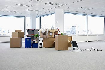 office-moving-los-angeles