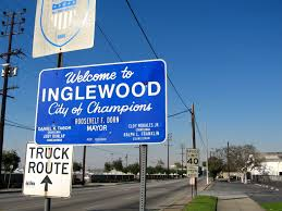 Inglewood Movers