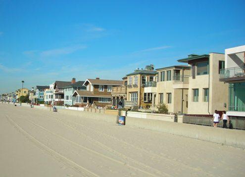Manhattan Beach Movers - A&A Moving Company