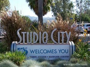 Studio City Movers
