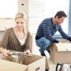 aandamoving-services-step-3
